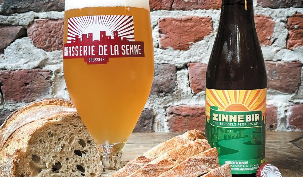 Bread_and_beer_Pairing_Tricoterie