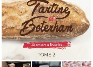 Cover_tartine_et_boterham